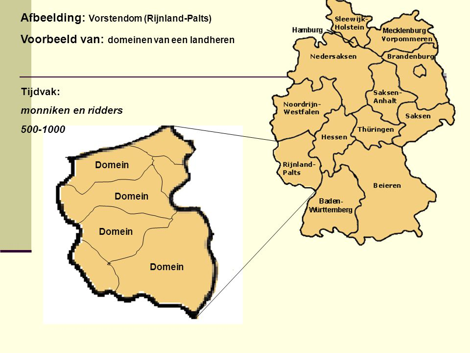 Afbeelding: Vorstendom (Rijnland-Palts)