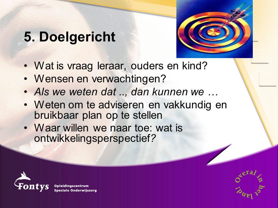 IB-studiedag WSNS Eindhoven e.o.