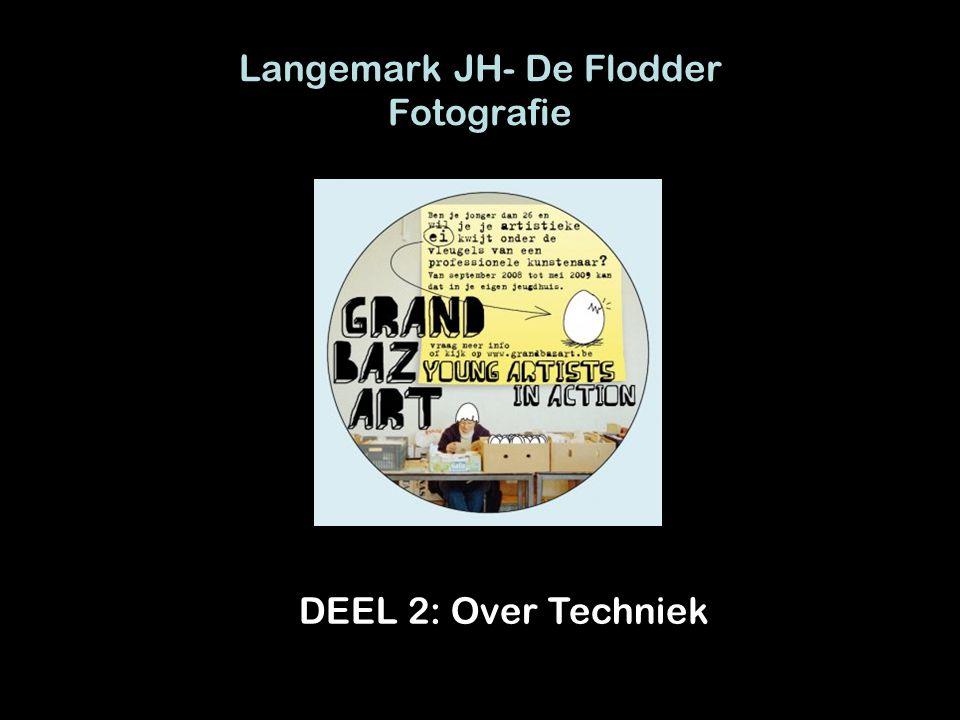 Langemark JH- De Flodder Fotografie