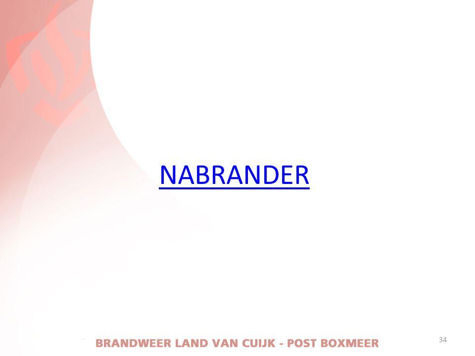 NABRANDER
