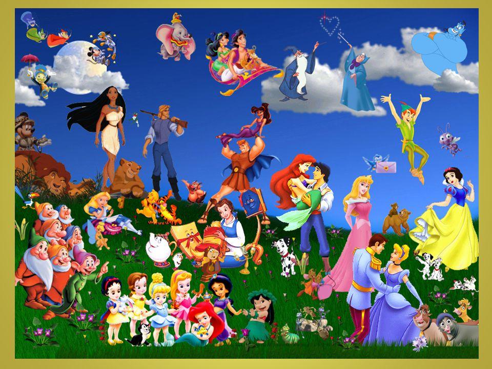 Vraag 17 Dumbo Alladin Mickey mouse Japie krekel Peter pan Hercules