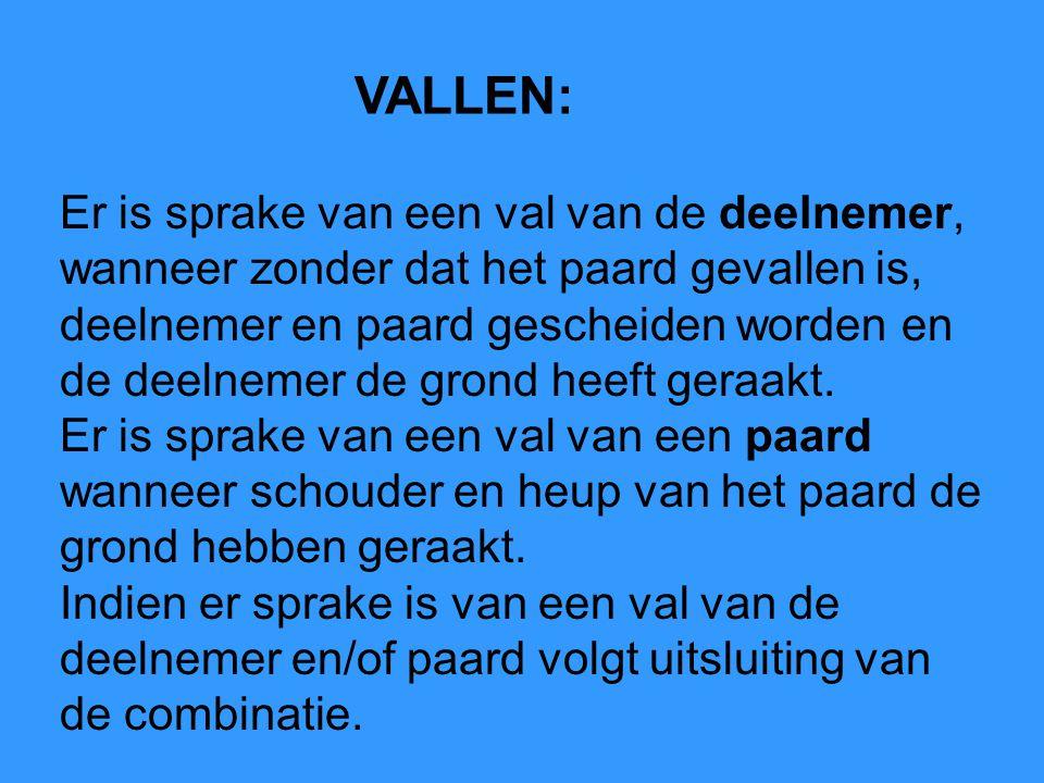 VALLEN: