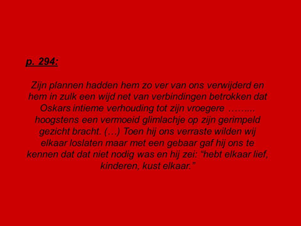 p. 294: