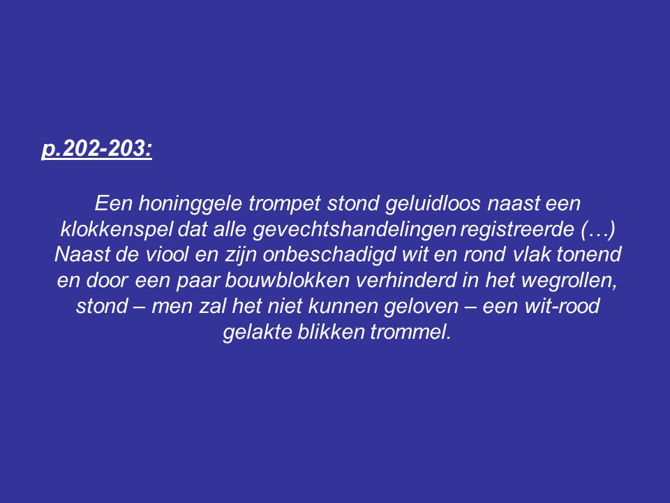 p.202-203: