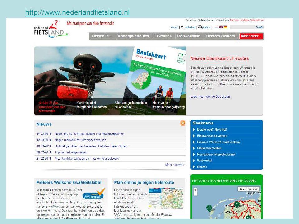 http://www.nederlandfietsland.nl