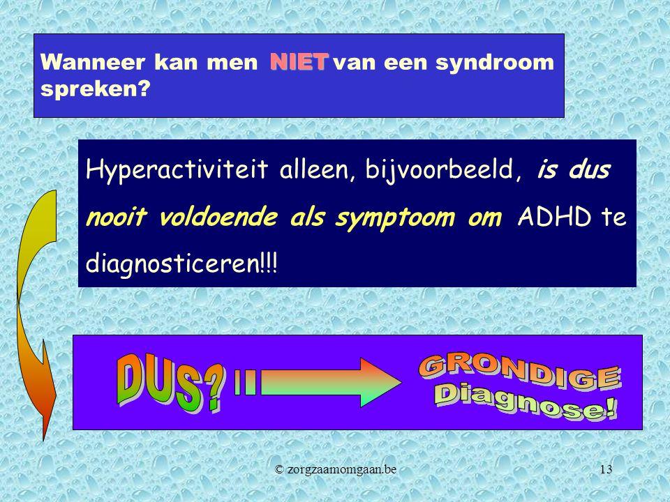 DUS GRONDIGE Diagnose! GRONDIGE Diagnose! GRONDIGE Diagnose! GRONDIGE