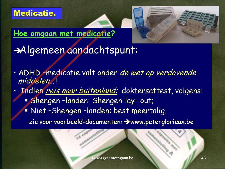 zie voor voorbeeld-documenten: www.peterglorieux.be