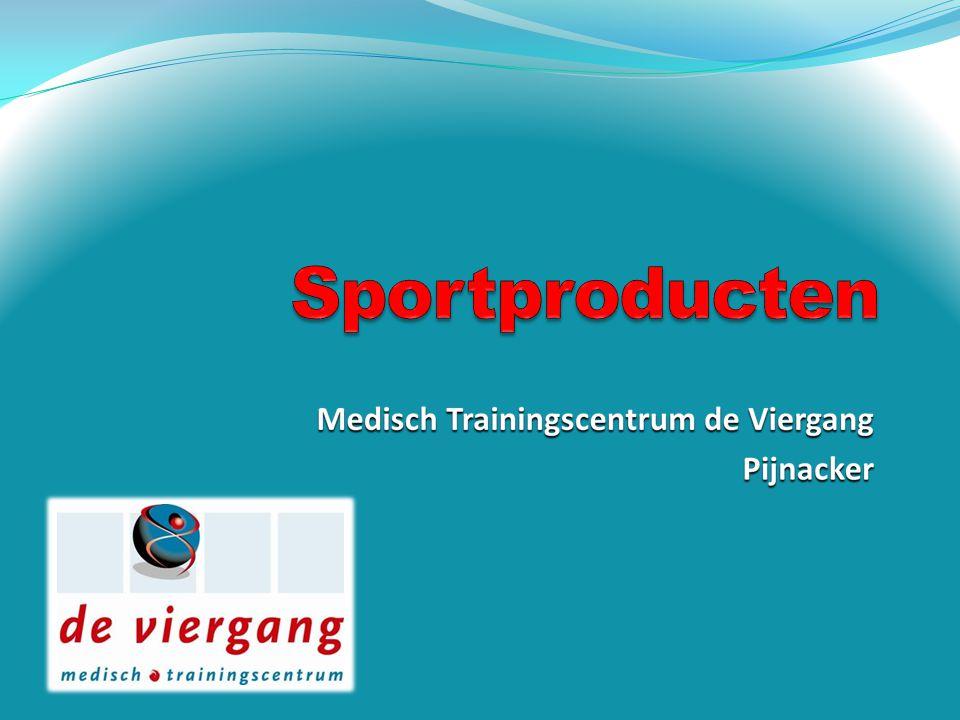 Sportproducten