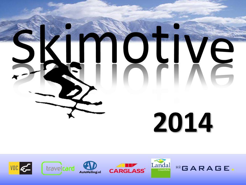 Skimotive 2014
