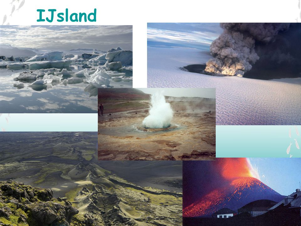 IJsland eruption of Grímsvötn http://hraun.vedur.is/ja/englishweb/eruption_grimsvotn.html.