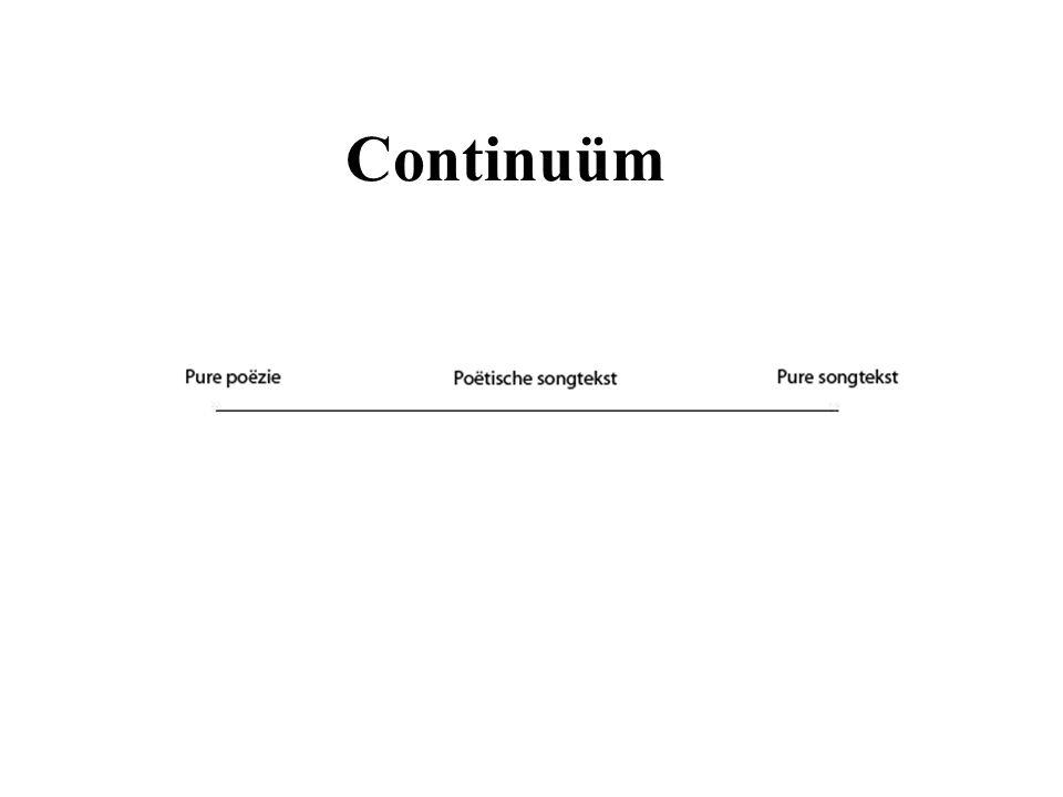 Continuüm