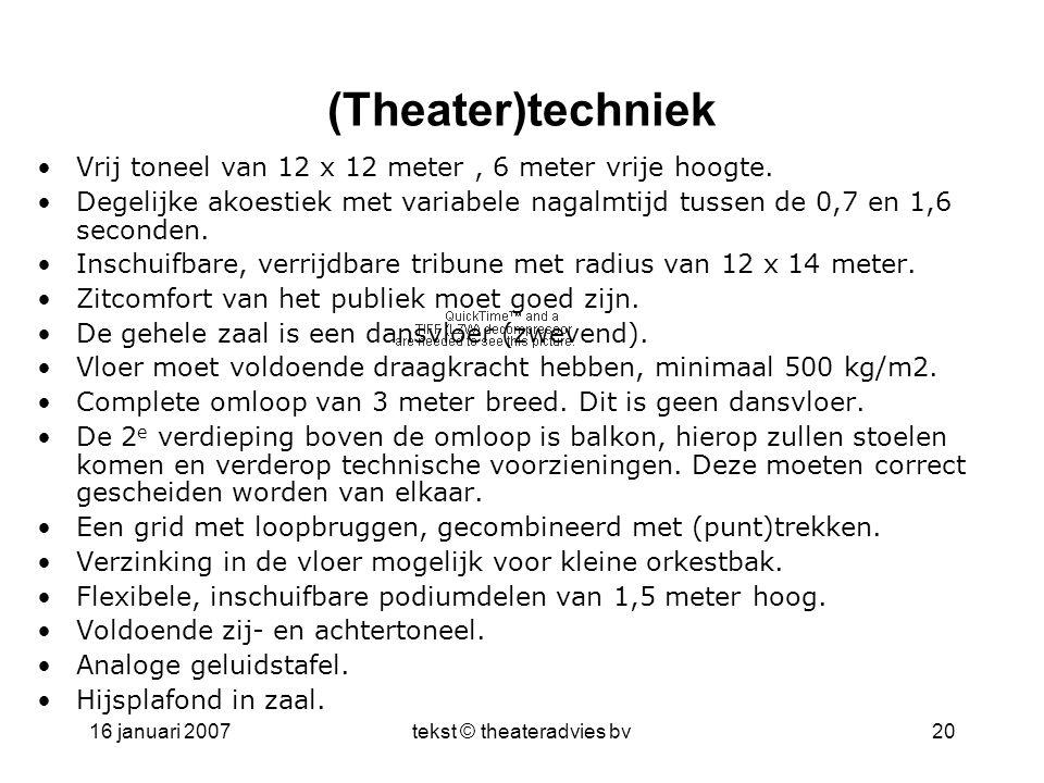 tekst © theateradvies bv