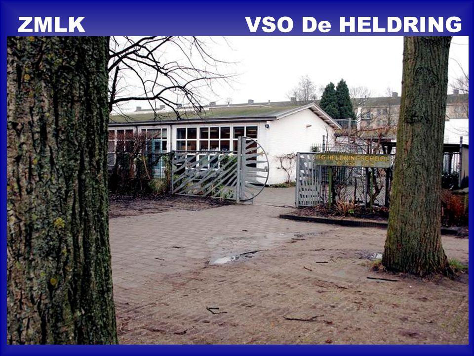 ZMLK VSO De HELDRING