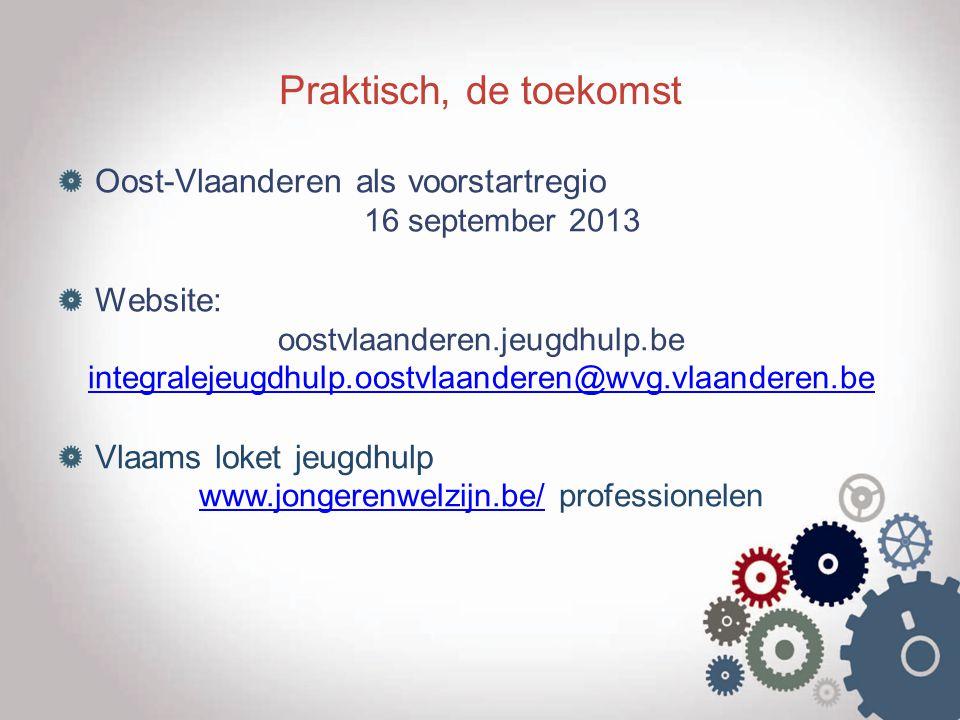 www.jongerenwelzijn.be/ professionelen