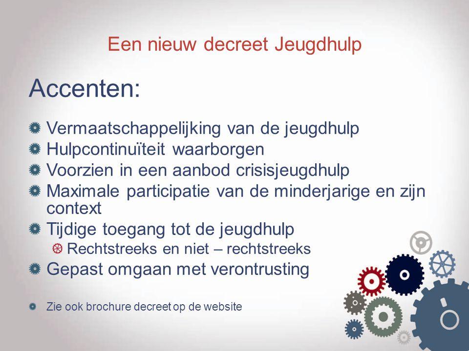 Met vereende kracht naar een nieuwe jeugdhulp in vlaanderen ppt download - Hoe een vierkante salon te voorzien ...