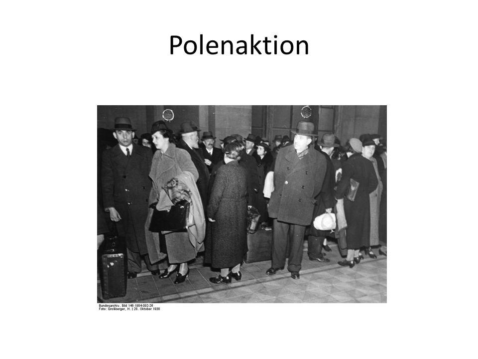 Polenaktion
