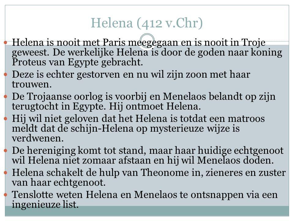 Helena (412 v.Chr)