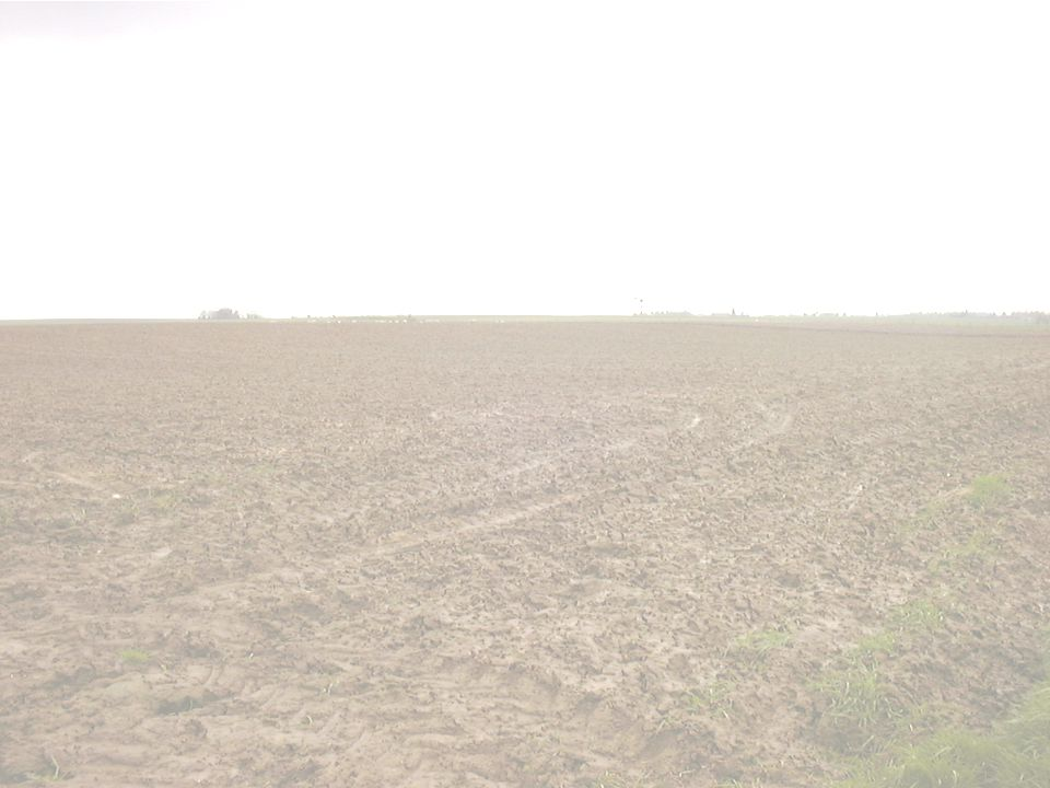 Landbouwlandschappen in Europa