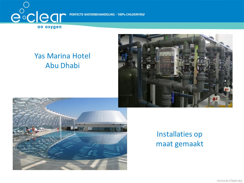 Yas Marina Hotel Abu Dhabi