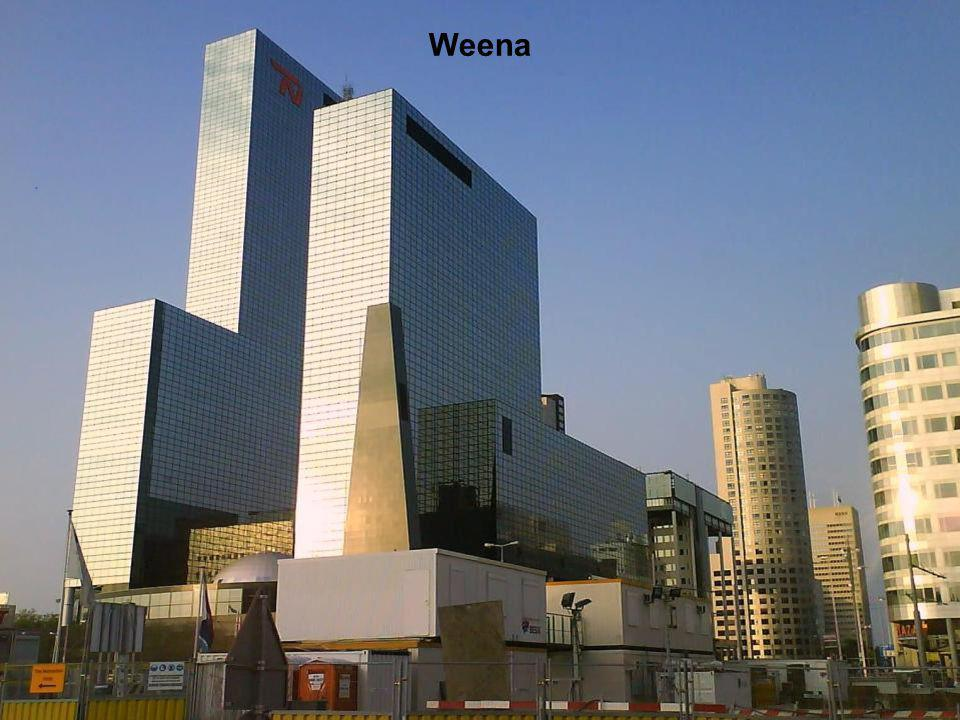 Weena