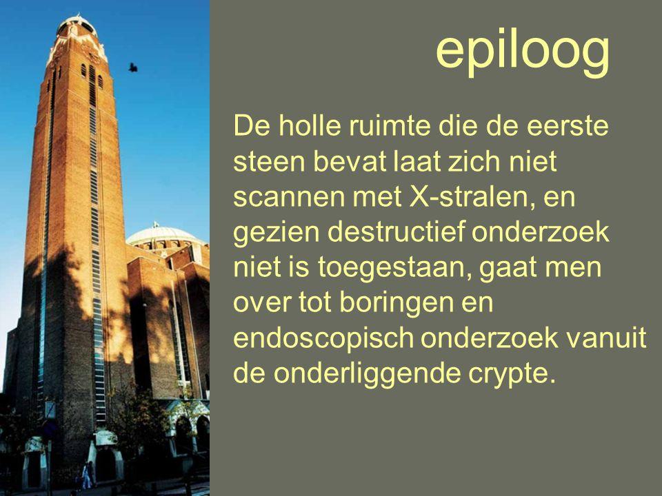 epiloog