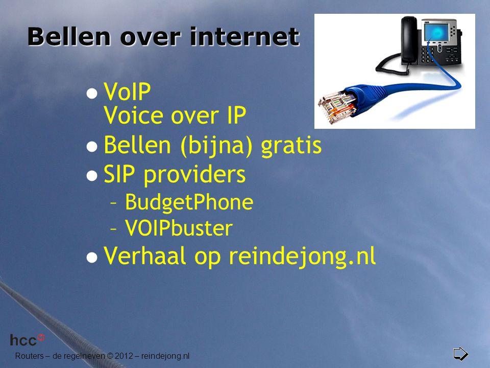 Verhaal op reindejong.nl