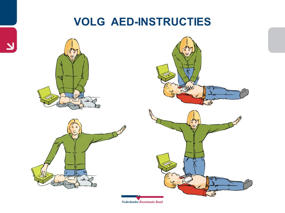 VOLG AED-INSTRUCTIES 26