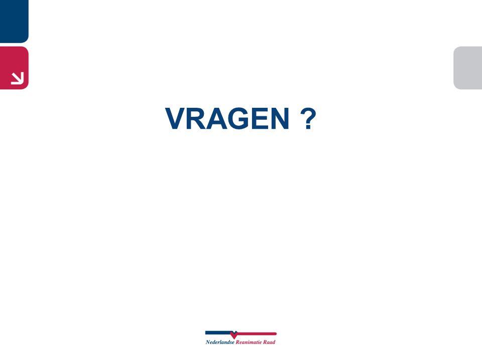 VRAGEN 32