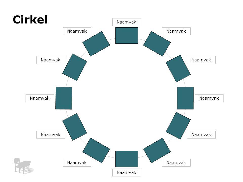 Cirkel Naamvak Naamvak Naamvak Naamvak Naamvak Naamvak Naamvak Naamvak