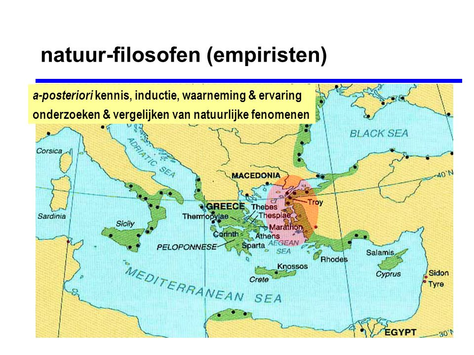 Citaten Filosofen Kennis : Filosofie religiositeit ppt download