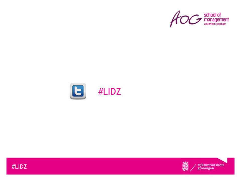#LIDZ #LIDZ