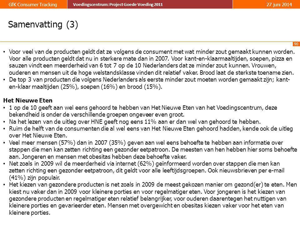 Samenvatting (3)