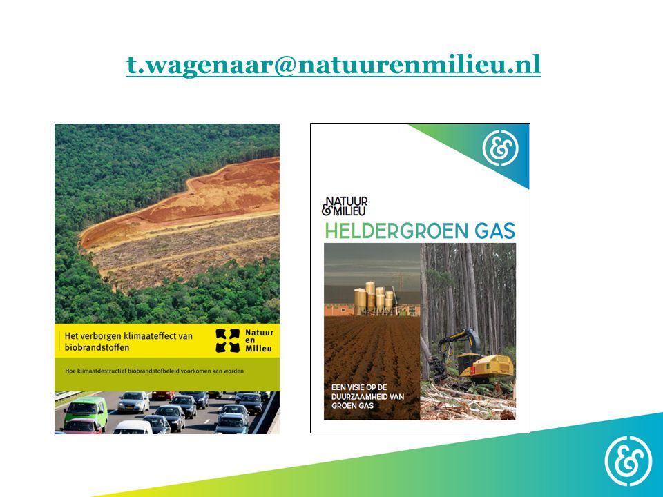 t.wagenaar@natuurenmilieu.nl