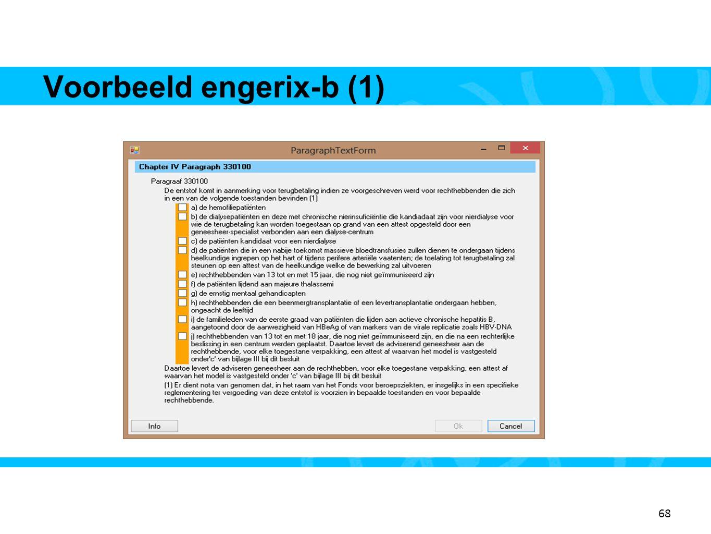 Voorbeeld engerix-b (1)