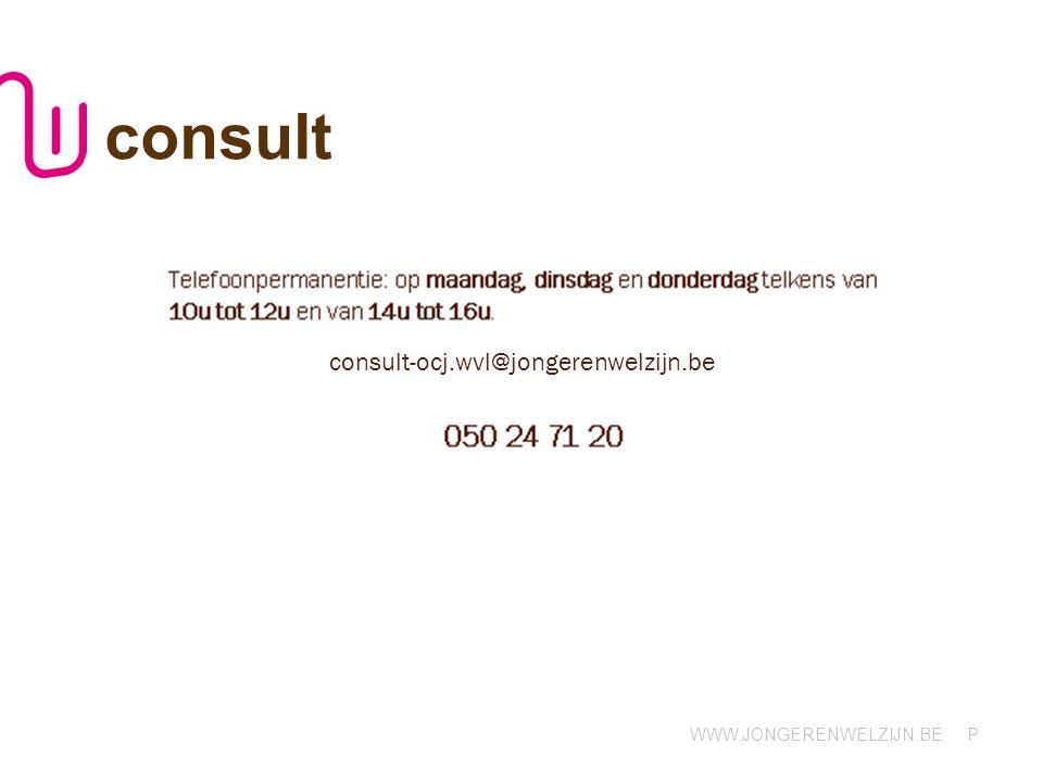 consult consult-ocj.wvl@jongerenwelzijn.be