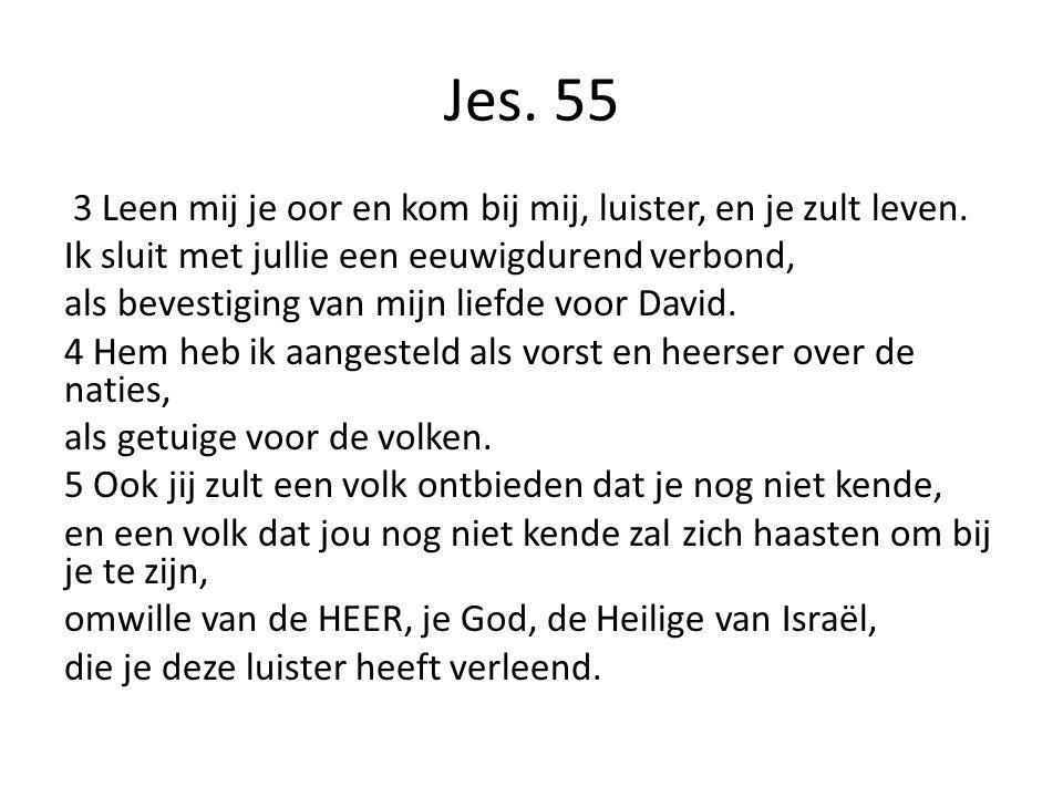 Jes. 55