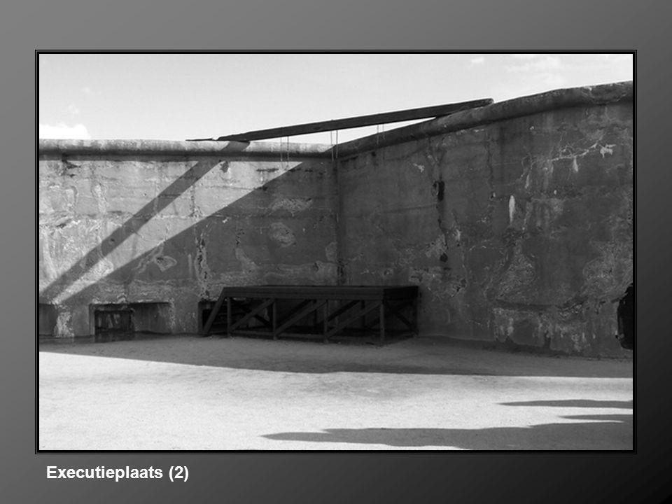 Executieplaats (2)