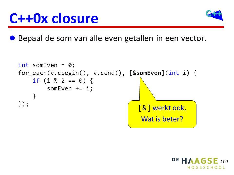 C++0x lambda return type