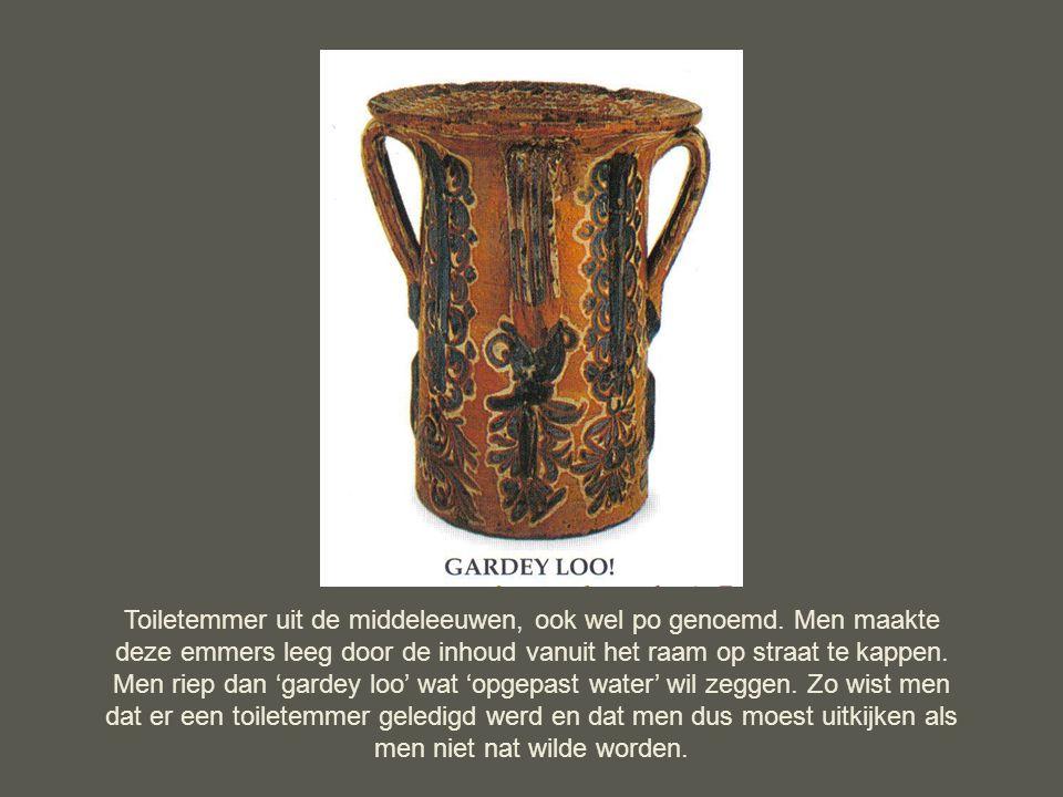 Bron: LANGLEY, A., Ooggetuigen: middeleeuwen, Standaard, Antwerpen, 1997, p. 49