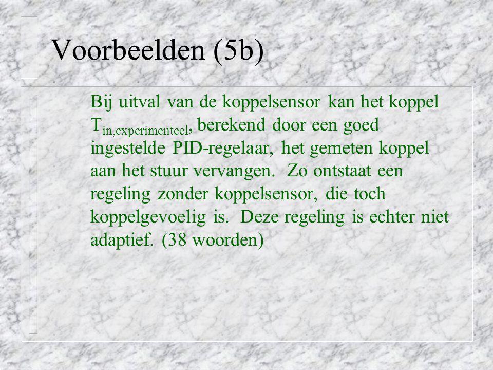 Voorbeelden (5b)