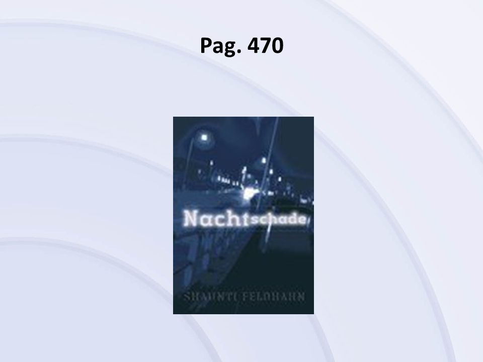 Pag. 470