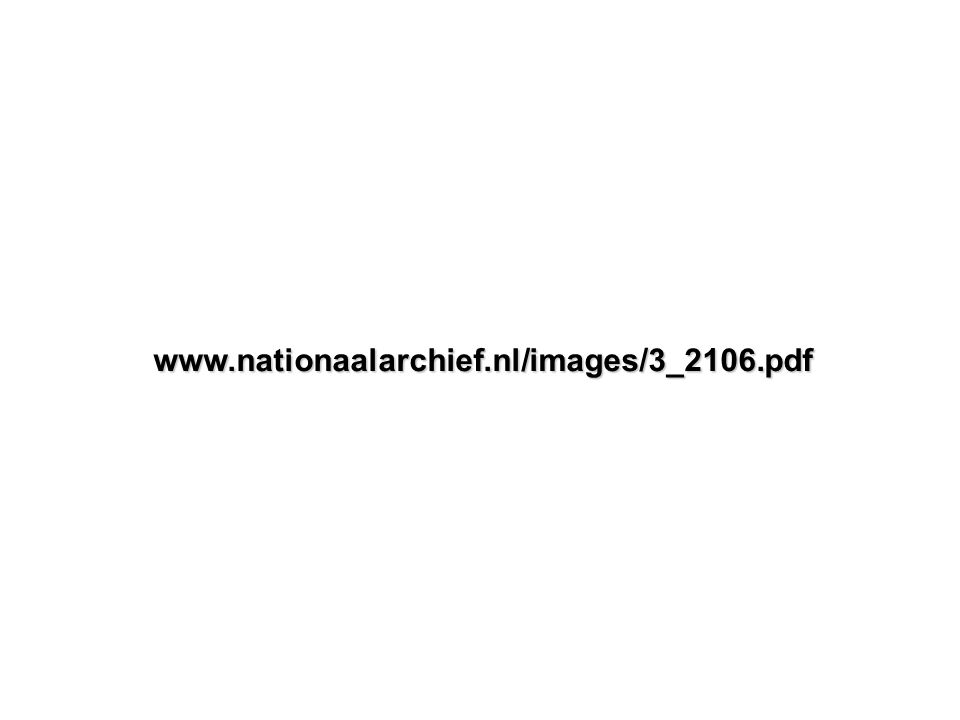www.nationaalarchief.nl/images/3_2106.pdf