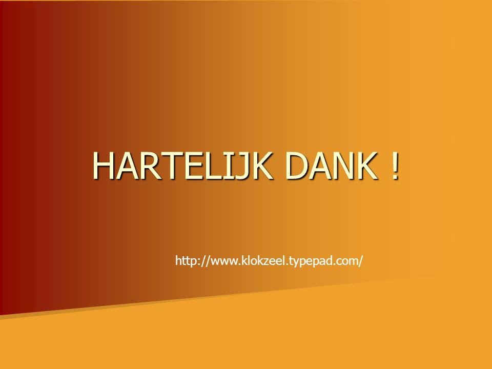 HARTELIJK DANK ! http://www.klokzeel.typepad.com/