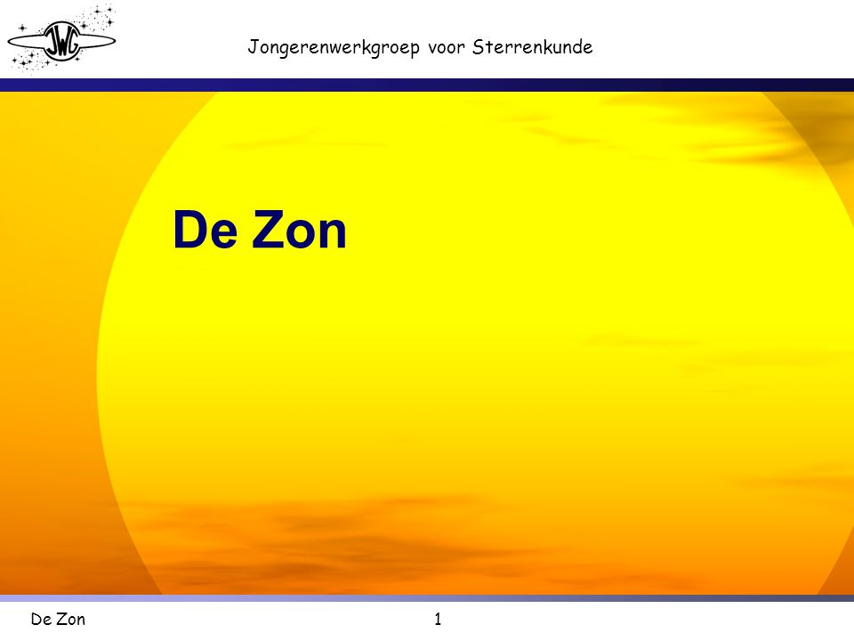05/21/2004 De Zon Rev PA1