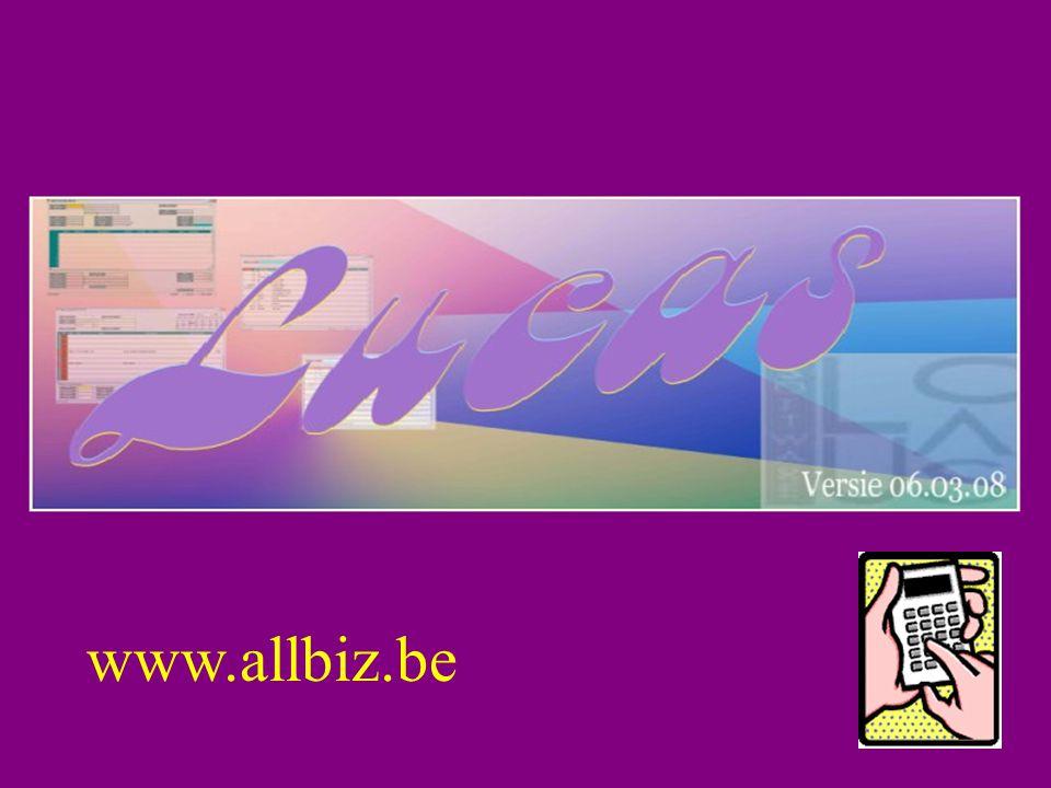 www.allbiz.be