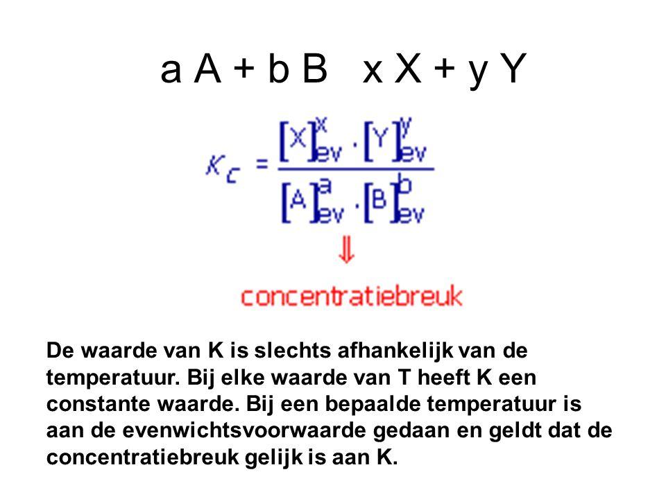 a A + b B x X + y Y
