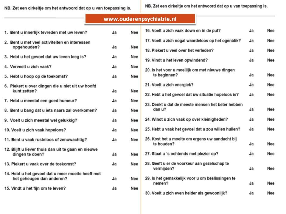 www.ouderenpsychiatrie.nl