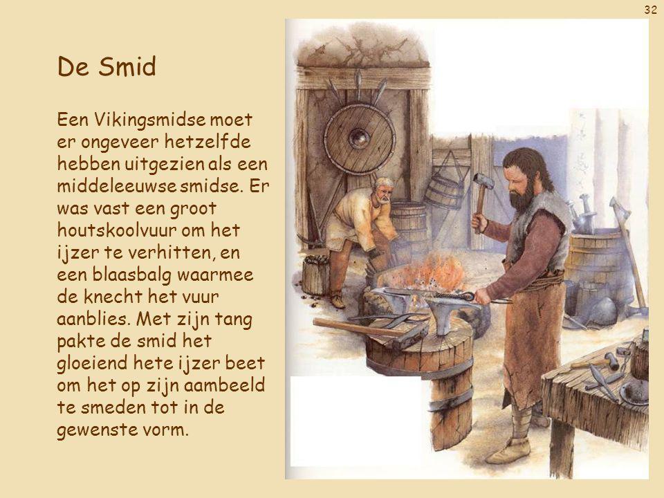 De Smid