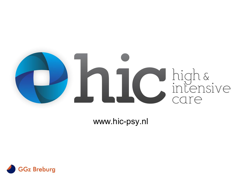 www.hic-psy.nl