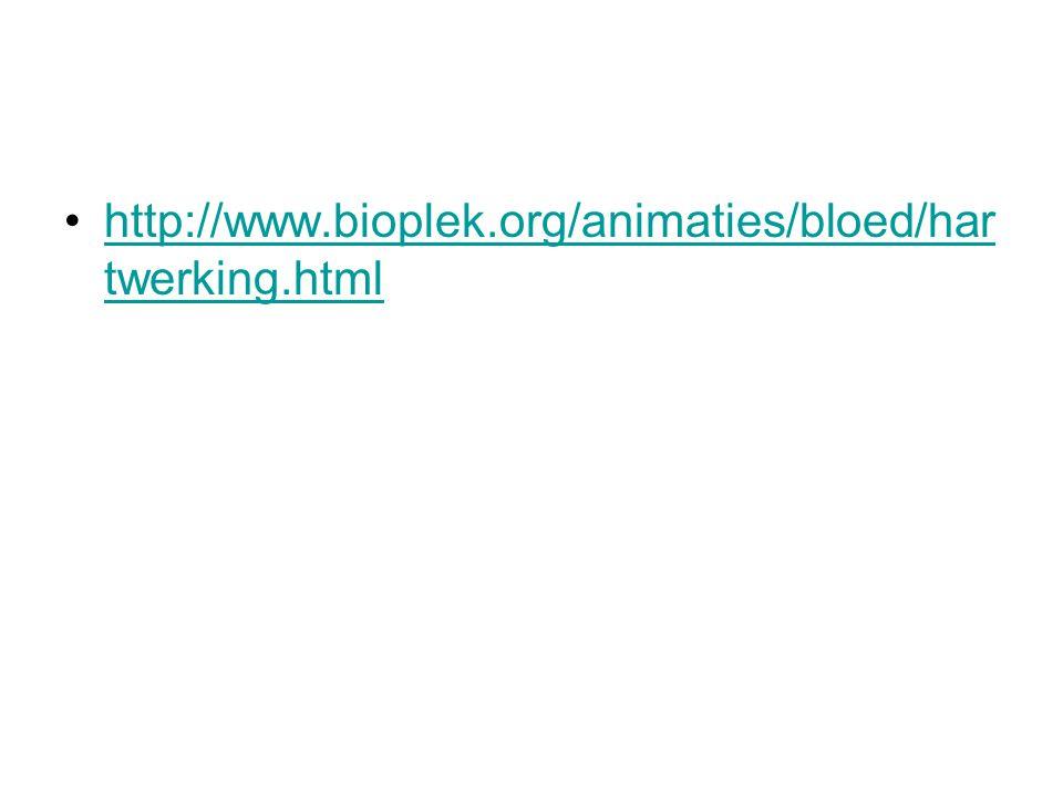 http://www.bioplek.org/animaties/bloed/hartwerking.html